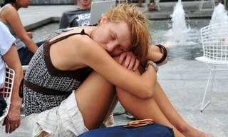 11 היתרונות הבריאותיים לשינה מספקת ומלאה