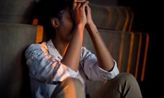 כל מה שצריך לדעת על תופעת הערפול המוחי וכיצד ניתן לטפל בה