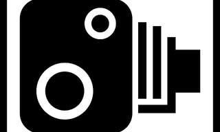 מיקום מצלמות המהירות המעודכן