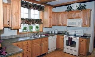 20 עצות סבתא שיקלו על חייכם במטבח
