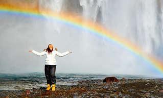 בחן את עצמך: עד כמה אתה באמת מאושר?