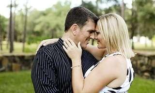 9 טיפים מבוססי מחקרים לזוגיות בריאה וארוכה