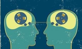 מחקרי הפסיכולוגיה המרתקים לשנת 2011