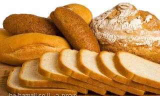המדריך השלם ללחם