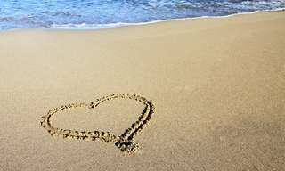 מי יעזור לאהבה?