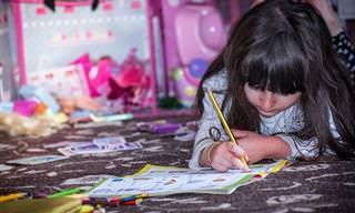 מתי אפשר להשאיר ילדים לבד בבית ואיך כדאי לעשות זאת?