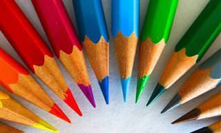 8 דרכים מהנות וחינמיות להעסיק נכדים בחופש הגדול
