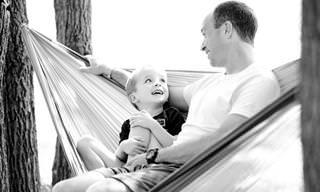 8 טעויות הורות נפוצות שיכולות להשפיע על עתיד הילדים