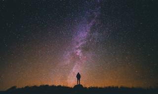 לאן עליכם לטוס לחופשה על פי המזל האסטרולוגי שלכם