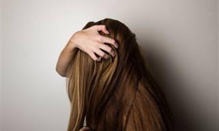 גורמים המובילים לשיער שמנוני, ותרופות סבתא העוזרות לטפל בבעיה
