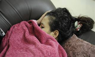 8 סכנות בריאותיות של שעות שינה מרובות