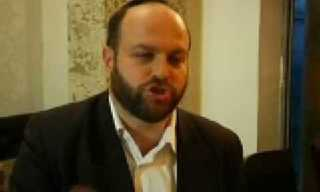 שברים - מערכון יהודי כשר למהדרין!