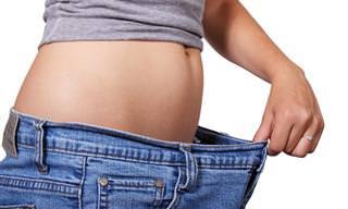 אלו 12 הדברים שתזונאים מאוד רוצים שתדעו לגבי ירידה במשקל ודיאטה