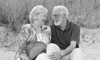16 סימנים מוכחים לחיים ארוכים ובריאים