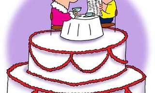 הגדרות למוסד הנישואים