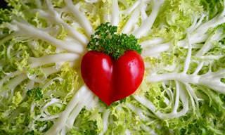 3 תוספי המזון החשובים ביותר לשמירה על בריאות הלב