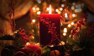 אוסף ברכות ואיחולים לחג החנוכה שתוכלו לשלוח לכל חבריכם