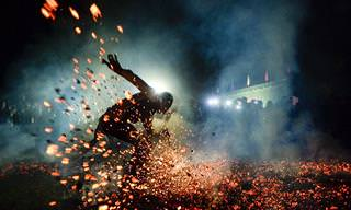25 תמונות נבחרות מתחרות הצילום של הסמית'סוניאן