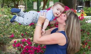 10 הדברים שאסור להורים לעשות לילדיהם