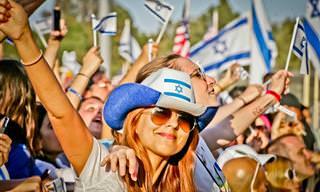 בחן את עצמך: עד כמה את שולט בסלנג העברי והישראלי לדורותיו
