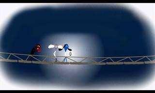 חידת הגשר
