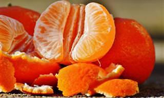 אוסף כתבות של 8 פירות וירקות סתוויים טעימים ובריאים