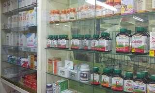 15 תרופות ביתיות יעילות ומהירות