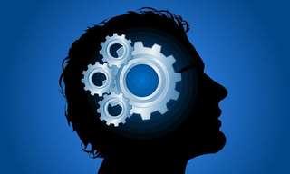 13 עובדות מעניינות על ההתנהגות האנושית