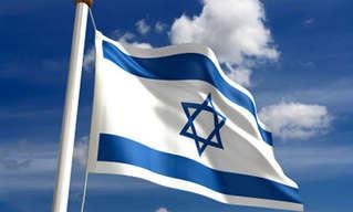 """ישראל חוגגת 63 - ומצדיעה לפלמ""""ח במלאת 70 שנים לייסודו.מאת: דייויד סלע"""