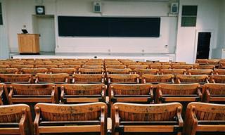 כמה דברים שחשוב שתדעו על הלוואות לסטודנטים...