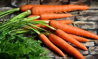 11 מאכלים שנחשבים בריאים אך כדאי למנן בצריכתם ולאכול מהם במתינות