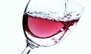 כל מה שרציתם לדעת על יין - מדריך היין המלא