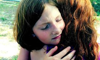 טיפול נכון ויעיל במצבי רוח ורגשות שליליים אצל בני נוער
