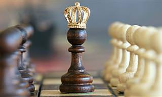 7 האתגרים העיקריים של אנשים אינטליגנטיים