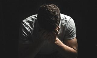 5 מניפולציות רגשיות שכדאי מאוד להיזהר מהן