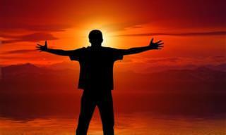 9 דברים שצריך לזכור בנוגע לדרך הקשה אל האושר