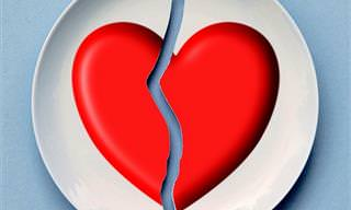 9 התנהגויות הרסניות במערכות יחסים שעלולות להרוס אותם