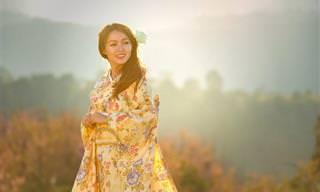 קאיזן ושיטת 60 השניות – הגישה היפנית להתגברות על עצלות