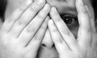 הילדים בהתמודדות מול טרור - חשוב לדעת!