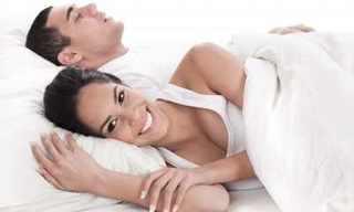 הפרעות שינה - מידע שחשוב להכיר