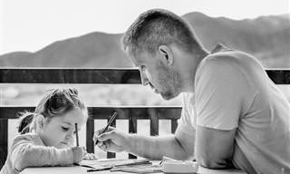 6 טעויות שאתם מוכרחים להפסיק לעשות לטובת עתיד ילדיכם