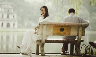 איך לתקן מערכת יחסים שנהרסה