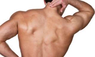 6 שרירים שיגרמו לך להראות בריא יותר!