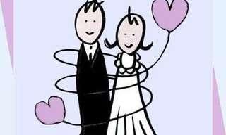 הורים גרושים בספק - מונולוג של בת אוהבת