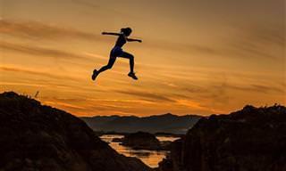 9 מכשולים שאתם מציבים מולכם מתוך חשש מכישלון