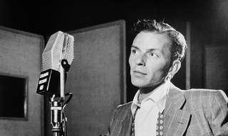 מיטב הזמרים של שנות ה-50 וה-60 - אוסף מדהים להאזנה ישירה