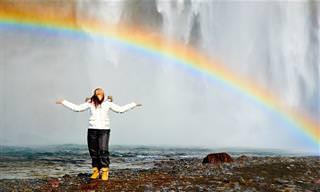 7 דברים שמונעים מכם להיות מאושרים באמת