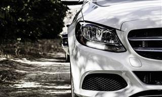 איזה סוג של מכשיר מעקב לרכב נחשב למומלץ ביותר?