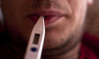 12 סימנים שקטים למחלות שמומלץ לטפל בהן