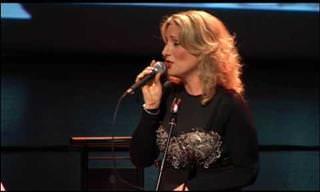 מחרוזת שירי אמא נפלאים באיטלקית, יידיש ועברית